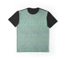 Feelin Fishy Graphic T-Shirt