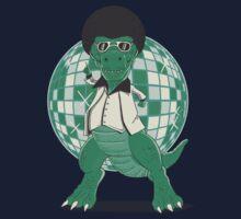 Discosaurs Kids Clothes