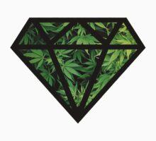 High Diamond by thesupremelife