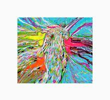 inner spirit bird Unisex T-Shirt