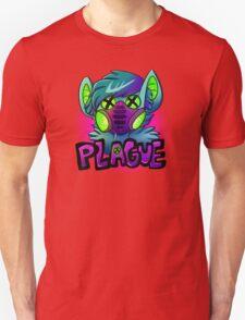 Plague T-Shirt
