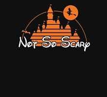 Not so scary Unisex T-Shirt