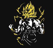 Super Saiyan 2 Unisex T-Shirt
