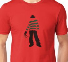 Freddy's Nightmare Unisex T-Shirt
