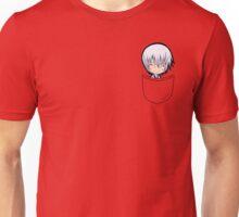 Pouch Gin Ichimaru Unisex T-Shirt