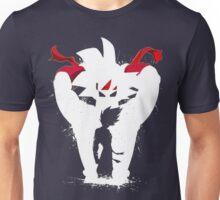 Bardock-Goku Unisex T-Shirt