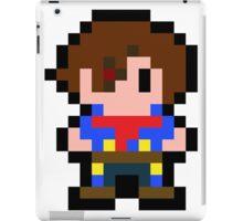 Pixel Vyse iPad Case/Skin