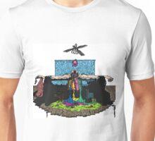 twenty one pilots self titled  Unisex T-Shirt