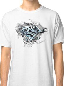SupaGraf Classic T-Shirt
