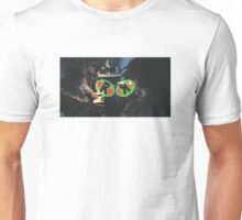 Pro Era- STEEZ and Joey Unisex T-Shirt
