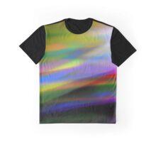 Summer night dream Graphic T-Shirt