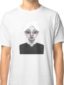 001 The Original Face Classic T-Shirt