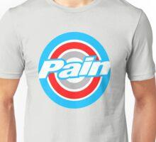 Pain! (RWU) Unisex T-Shirt