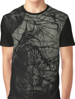 venividivesci Graphic T-Shirt