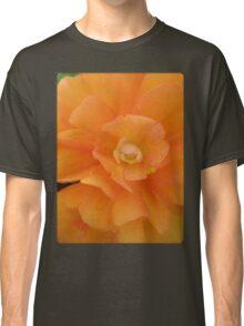 Begonia Classic T-Shirt