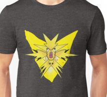 Team Instinctkarp Unisex T-Shirt