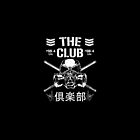 The Club Good Brothers Japan by riphanshop