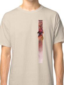 Athena, Born of Zeus Classic T-Shirt