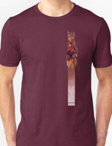 Athena, Born of Zeus T-Shirt
