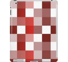 Multiply iPad Case/Skin