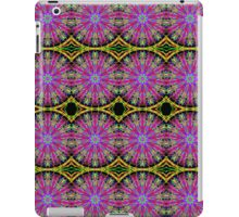 Super Cool Colours iPad Case/Skin