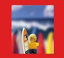 Summer Surfer Unisex T-Shirt