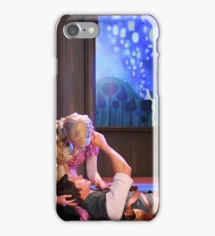 You Were My New Dream.... iPhone Case/Skin