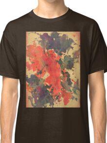 Satellite Classic T-Shirt