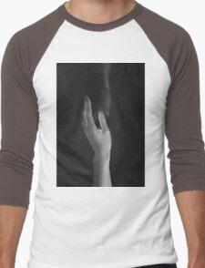 Senses Men's Baseball ¾ T-Shirt
