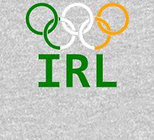 Ireland Olympic Unisex T-Shirt