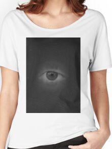 Senses 2 Women's Relaxed Fit T-Shirt