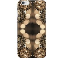 Spike the Glam iPhone Case/Skin