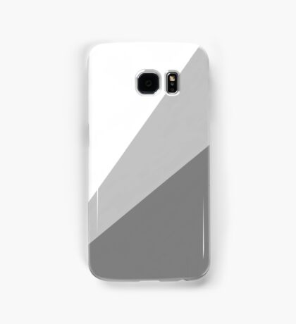 weight Samsung Galaxy Case/Skin