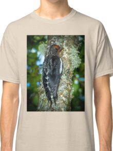 Woodpecker Classic T-Shirt