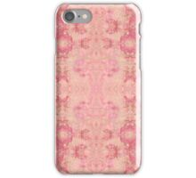 Girls Room-Love is a parasite- princess iPhone Case/Skin