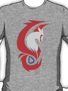 Guardians of Altomare - Latias T-Shirt