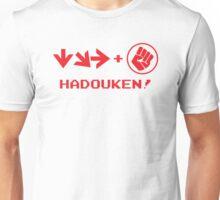 Hadouken! Unisex T-Shirt