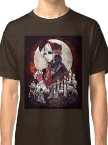 Bloodborne: Doll Classic T-Shirt