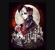Bloodborne: Doll Unisex T-Shirt