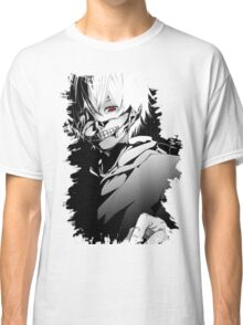 tokyo ghoul ANTEIKU Classic T-Shirt