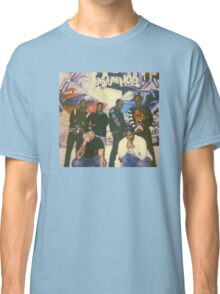 ASAP Mob  Classic T-Shirt
