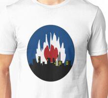 Mod culture creation Unisex T-Shirt