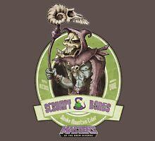 Snake Mountain Cider (grunge) Unisex T-Shirt