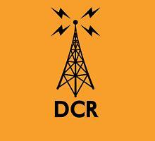 DCR Unisex T-Shirt