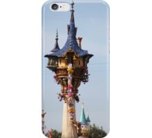 The Tallest Tower iPhone Case/Skin