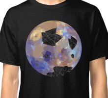 Hg (Mercury) Classic T-Shirt