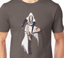 Zoya - Trine Unisex T-Shirt