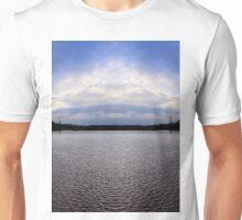 River Avon Flood Unisex T-Shirt