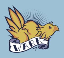 Forever Wark Kids Clothes