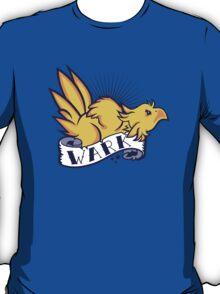 Forever Wark T-Shirt